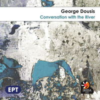 Conversations with the river cover